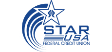 Star USA FCU powered by GrooveCar